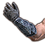 ON-icon-armor-Bracers-Redoran.png