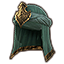 ON-icon-armor-Cotton Hat-Redguard.png