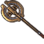 ON-icon-weapon-Battleaxe-Apostle.png