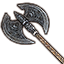 ON-icon-weapon-Battleaxe-Malacath.png