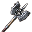 ON-icon-weapon-Dwarven Mace-Primal.png