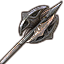 ON-icon-weapon-Ebony Maul-Imperial.png