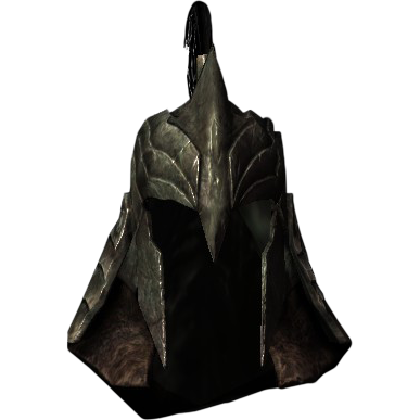 File:SR-icon-armor-OrcishHelmet.png