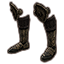ON-icon-armor-Boots-Daggerfall Covenant.png