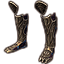 ON-icon-armor-Boots-Meridian.png
