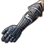 ON-icon-armor-Bracers-Maormer.png