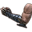 ON-icon-armor-Gauntlets-Mercenary.png