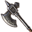 ON-icon-weapon-Dwarven Steel Axe-Nord.png