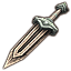 ON-icon-weapon-Orihalc Dagger-Dwemer.png