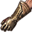 ON-icon-armor-Bracers-Sai Sahan.png