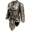ON-icon-armor-Cuirass-Outlaw.png