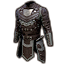 ON-icon-armor-Full-Leather Jack-Breton.png
