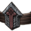 ON-icon-armor-Girdle-Ancient Elf.png