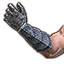 ON-icon-armor-Gloves-Redoran.png