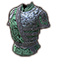 ON-icon-armor-Jerkin-Order of the Hour.png