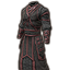 ON-icon-armor-Robe-Akaviri.png