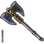 ON-icon-weapon-Axe-Fanged Worm.png