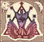 OB-icon-Mages Guild-Arch-Mage.png