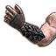 ON-icon-armor-Bracers-Morag Tong.png