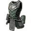 ON-icon-armor-Iron Cuirass-Khajiit.png