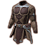 ON-icon-armor-Jack-Ancient Elf.png