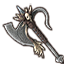 ON-icon-weapon-Battleaxe-Sea Giant.png