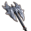 ON-icon-weapon-Dwarven Battle Axe-Barbaric.png