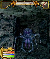 SK-creature-Diamond Spider Queen2.jpg