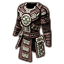 ON-icon-armor-Dwarven Steel Cuirass-Argonian.png