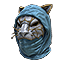 ON-icon-hat-Rajhin's Cat Mask.png