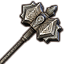 ON-icon-weapon-Ebony Maul-Orc.png