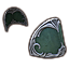 ON-icon-armor-Epaulets-Sapiarch.png