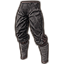 ON-icon-armor-Linen Breeches-Khajiit.png