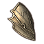 ON-icon-armor-Pauldrons-Greymoor.png