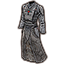 ON-icon-armor-Robe-Craglorn.png