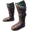ON-icon-armor-Shoes-Bloodforge.png