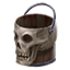 ON-icon-container-Plunder Skull.png