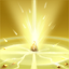 ON-icon-skill-Restoring Light-Rune Focus.png