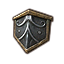 ON-icon-armor-Belt-Second Legion.png