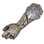 ON-icon-armor-Bracers-Outlaw.png