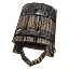 ON-icon-armor-Bucket.png