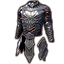 ON-icon-armor-Cuirass-Ebonshadow.png