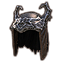 ON-icon-armor-Hat-Coldsnap.png