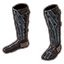 ON-icon-armor-Sabatons-Dark Brotherhood.png