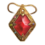 ON-icon-misc-Amulet of Kings.png