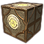 ON-icon-store-Sovngarde Crown Crate.png