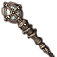 ON-icon-weapon-Beech Staff-Dwemer.png