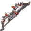 ON-icon-weapon-Bow-Grothdarr.png