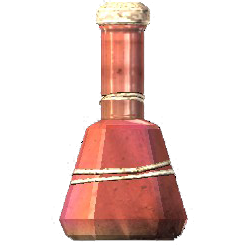File:SR-icon-potion-HealingMinor.png