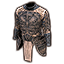 ON-icon-armor-Cuirass-Redoran.png